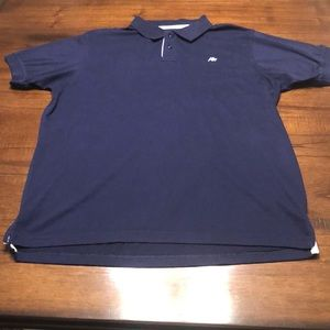 Aeropostale Men's Shirt XXL